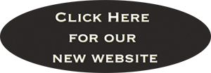 click here to visit our new website