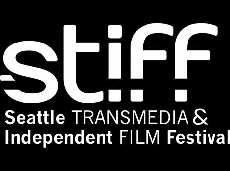 Seattle Transmedia & Independent Film Festival