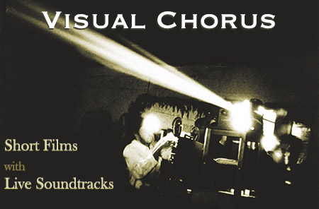 Visual Chorus Image